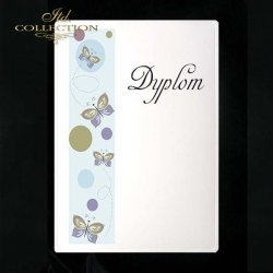 dyplom DS0068