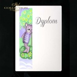 dyplom DS0062