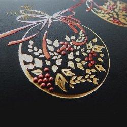 Kartki bożonarodzeniowe / Kartka świąteczna K522
