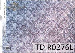 Papier ryżowy ITD R0276L