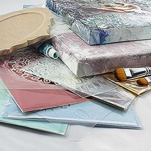 papier-do-decoupage-scrapbooking-mixmedia-szablony