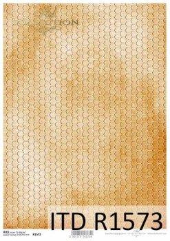 рисовая бумага для декупажа R1573