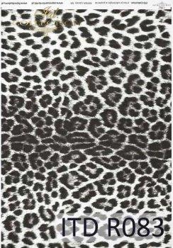 рисовая бумага для декупажа R0083