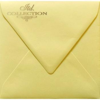 .Envelope KP02.13 'K4' 154x154 vanilla