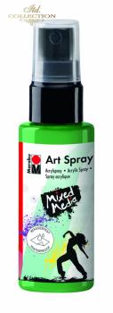Marabu Art Spray 50 ml * Apple 158