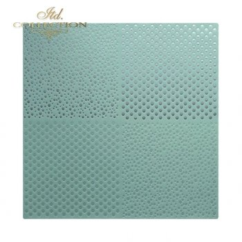Special paper for scrapbooking PSS015