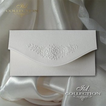 Invitations / Wedding Invitation 2019