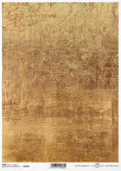 Rice paper R1656
