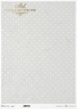 Papier ryżowy ITD R0567L