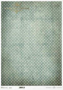 Papier ryżowy ITD R0589L