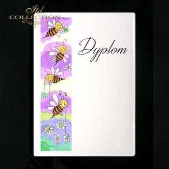 dyplom DS0083