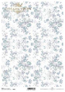 Papier ryżowy ITD R0629