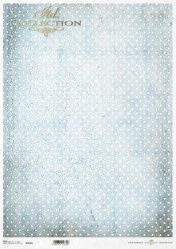 Papier ryżowy ITD R0586L