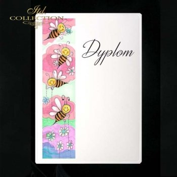 dyplom DS0084