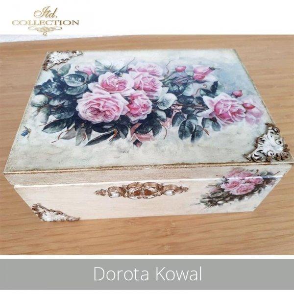 20190427-Dorota Kowal-R1209-example 2
