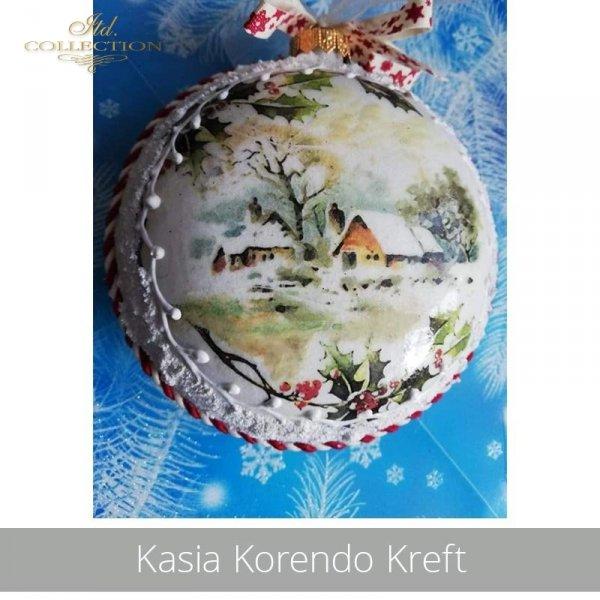 20190425-Kasia Korendo Kreft-R0446-example 1