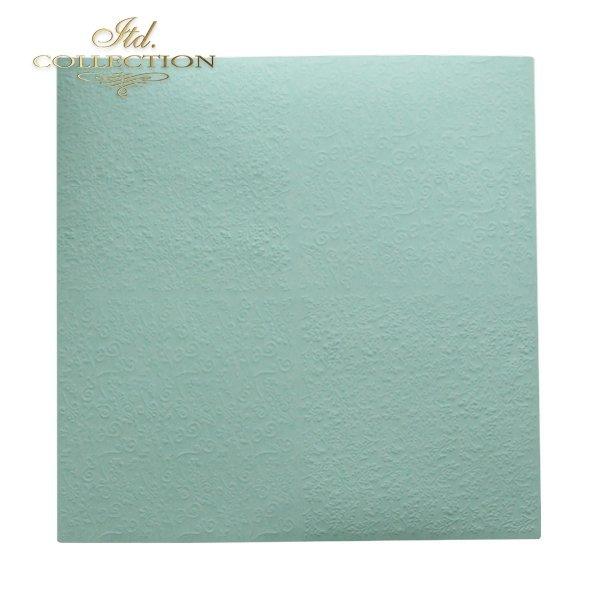 Speciální papír pro scrapbooking * PSS031