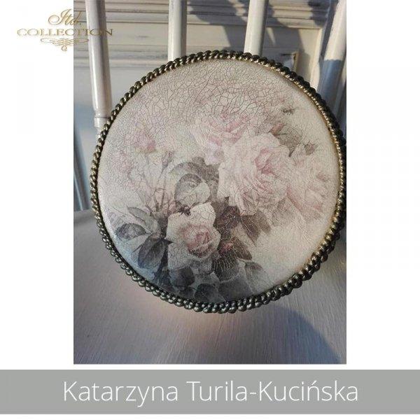 20190423-Katarzyna Turila-Kucińska-R0747 - example 01