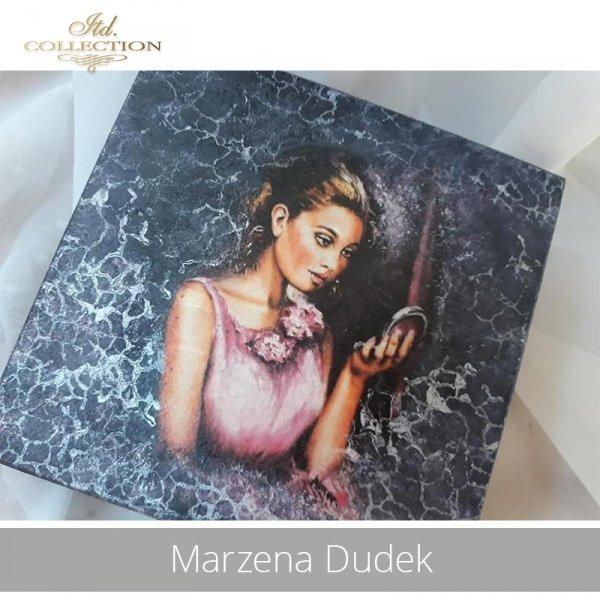 20190707-Marzena Dudek-R1245-R114L-example 03