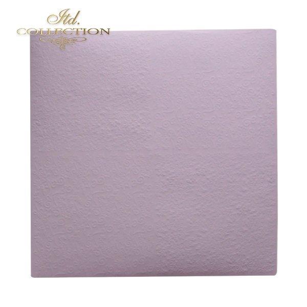 Speciální papír pro scrapbooking * PSS029