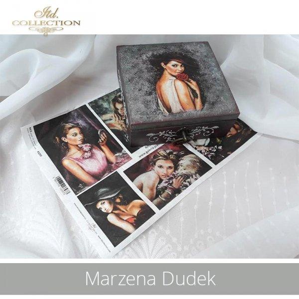 20190706-Marzena Dudek-R1245-R114L-example 02
