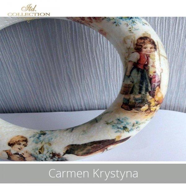 20190519-Carmen Krystyna-R0325-A4-R0481-A4-R0487-example 04