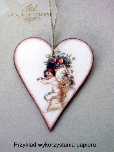in love, Valentine's Day, heart, amor, cupid - example 2