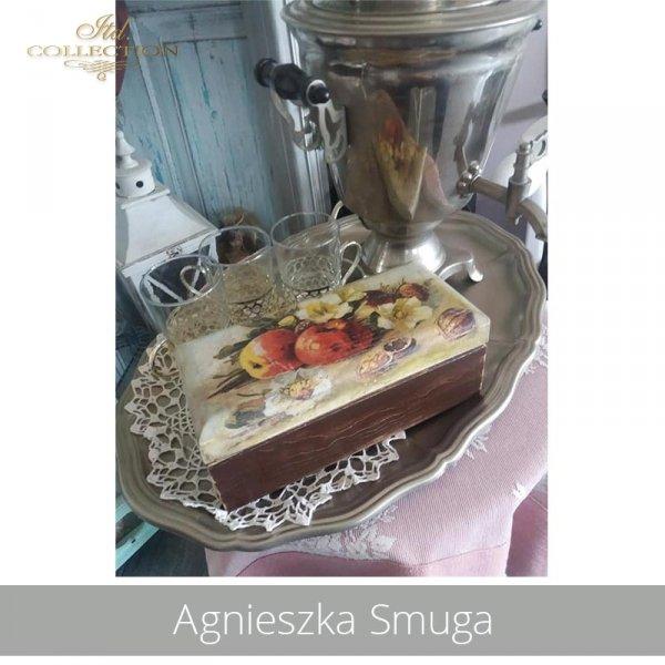 20190719-Agnieszka Smuga-R0433-example 02