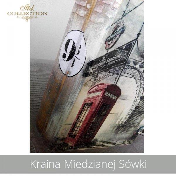 20190728-Kraina Miedzianej Sówki-R0841-example 02