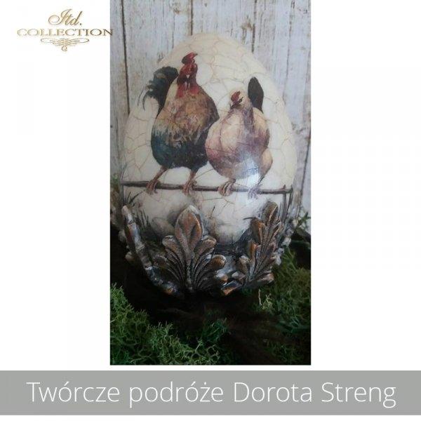 20190426-Twórcze podróże Dorota Streng-R0470-example 2