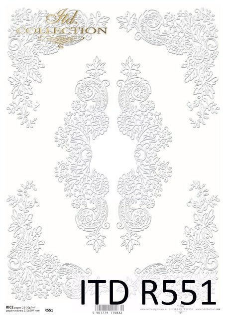 koronka, koronki, robótki ręczne, koronkowy, koronkowe, koronkowa, R551