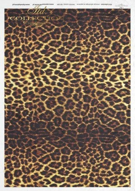 leopard, skin, R084