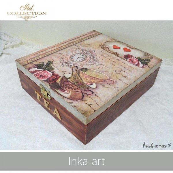 20190427-Inka-art-R0495-example 2
