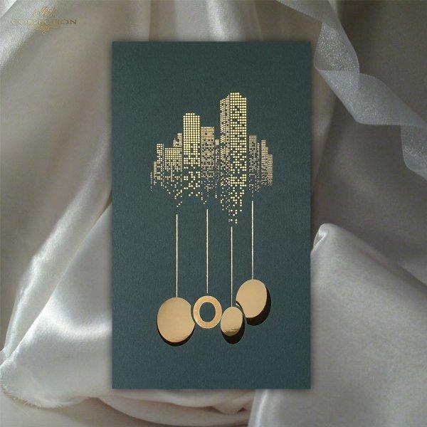 Kartki świateczne, kartki wielkanocne, kartki dla firm*Weihnachtskarten, Osterkarten, Visitenkarten