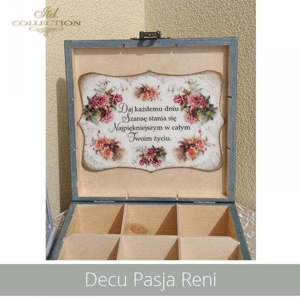 20190716-Decu Pasja Reni-R1452-R1455-ITD R0308L-ITD R0311L-example 01