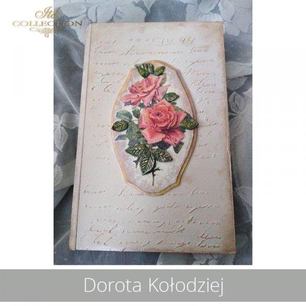 20190424-Dorota Kołodziej-R0424-example 01