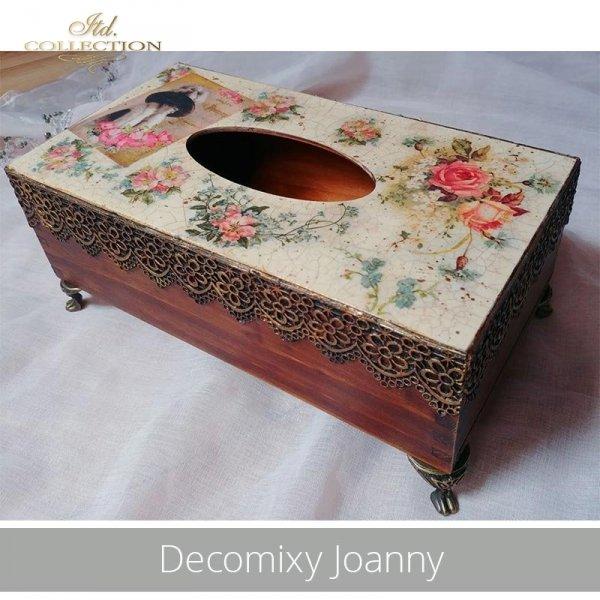 20190815-Decomixy Joanny-R0421-example 01
