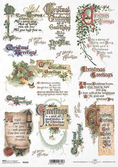 subtítulos de Navidad*Vánoční titulky*Weihnachten Untertitel