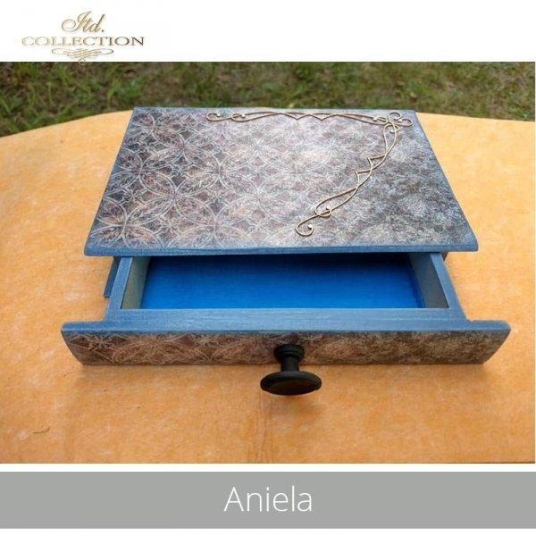 20190718-Aniela-R1420-R0276L-example 01