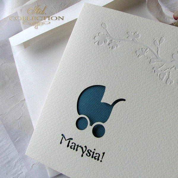 Pozvánky na Křest 1723_021_tyrkysový