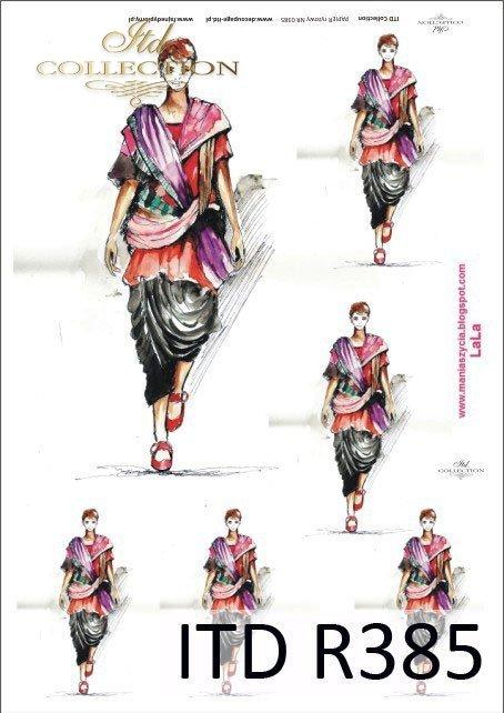 moda, ciuchy, modelka, modelki, kobiety, fashion, clothes, model, women, LaLa, R385
