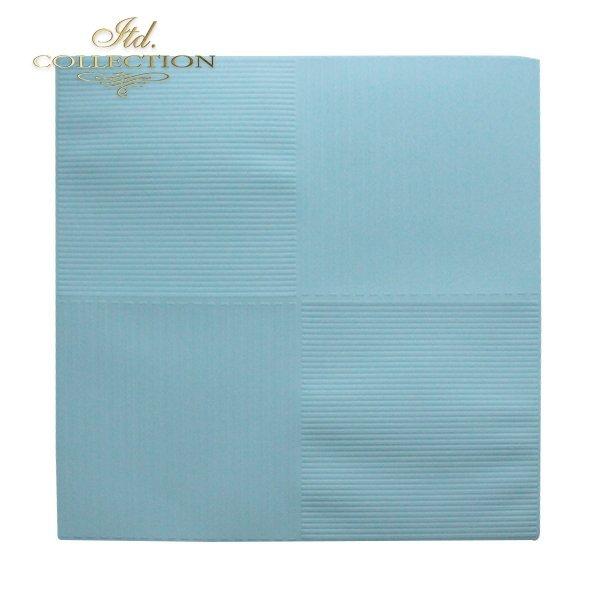 Speciální papír pro scrapbooking * PSS032