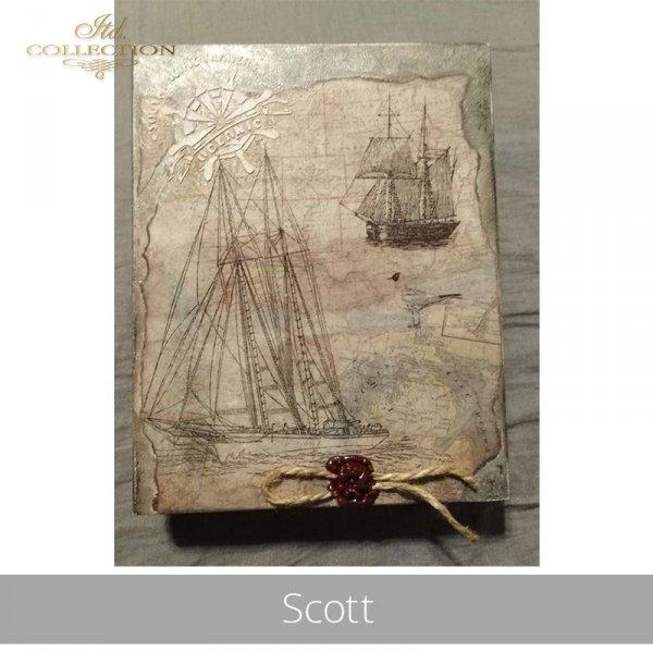 20190516-Scott-ITD D0582-R0253L-R1397-S0374-S0084L-example 01
