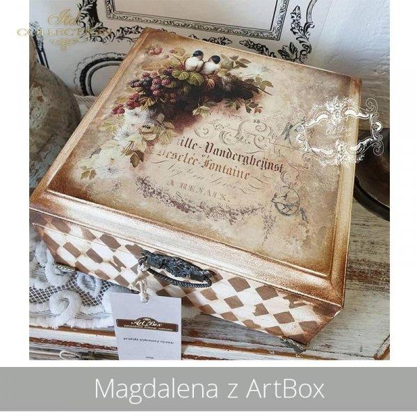 20190911-Magdalena z ArtBox-R0713-exa,ple 113