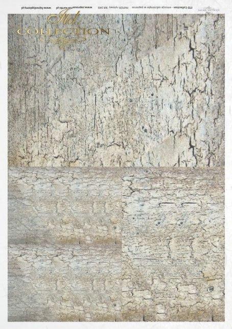 cracked, cracked surface, spękaliny, spękania, spękań, R049