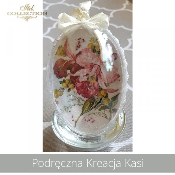 20190910-Podręczna Kreacja Kasi-R0418-example 02