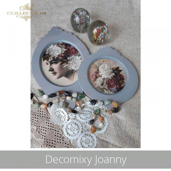 20190719-Decomixy Joanny-R1367-R0223L-example 01