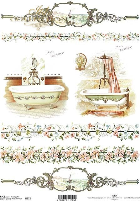 bathroom, bath room, stylish bathrooms, bathroom fittings, retro