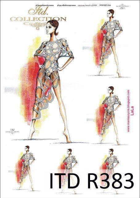 moda, ciuchy, modelka, modelki, kobiety, fashion, clothes, model, women, LaLa, R383