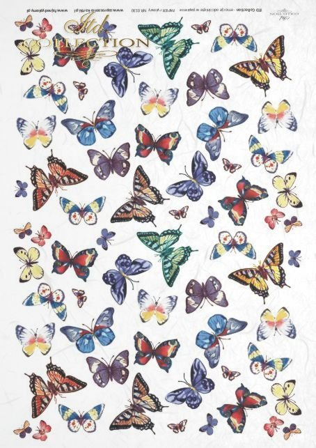 rice-paper-decoupage-insects-butterfly-butterflies-colors-R0130